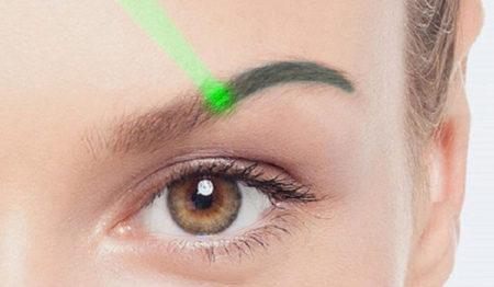 Клиенты должны быть осведомлены как правильно ухаживать за кожей после лазерной коррекции
